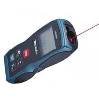 Jual Meteran Laser Digital Makita Ld050p