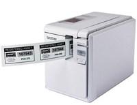 Jual Printer Label Brother Pt-9700Pc
