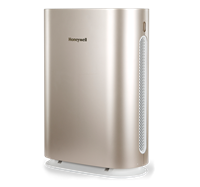 Jual Air Purifier Hac35m1101g Honeywell Air Touch