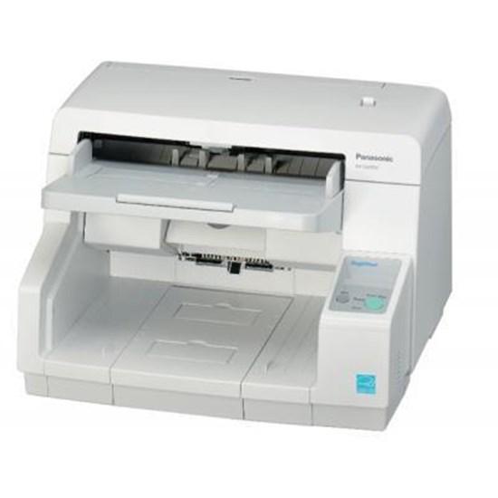 Jual Scanner Brother Kv S 5055C