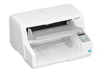 Jual Scanner Brother Kv S 5076 C