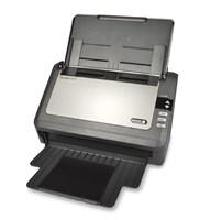 Jual Scanner Fuji Xerox Documate 3125