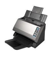 Jual Scanner Fuji Xerox Documate 4440