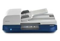 Jual Scanner Fuji Xerox Documate 4830I