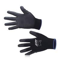 Sarung tangan safety non slip