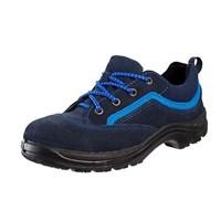 Sepatu safety dr Osha Elegant Sporty