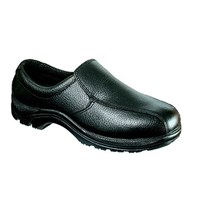 Sepatu Safety dr Georgia Slip On