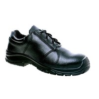Sepatu Safety dr Osha Colorado Executive PU