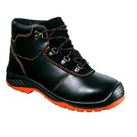 Sepatu Safety dr Osha Master Ankle Boot Rubber-PU
