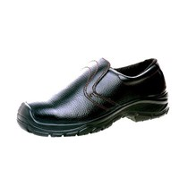 sepatu safety dr osha berkeley