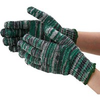 Sarung Tangan Safety Trusco Color work gloves