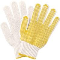 Sarung Tangan Safety Trusco Slip-Proof Gloves
