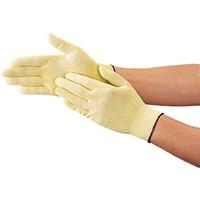 arung Tangan Safety Trusco Aramid Gloves (Thin) DPM-900 LL