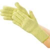 Sarung Tangan Safety Trusco Aramid Gloves AR-T