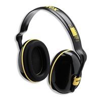 Pelindung Telinga UVEX K200 Earmuff NRR 22 dB