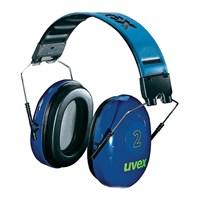 Pelindung Telinga UVEX 2 Earmuff
