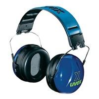 Pelindung Telinga UVEX X Earmuff
