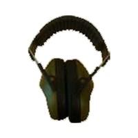 Pelindung Telinga KRISBOW Earmuff