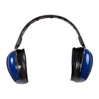 Pelindung Telinga CIG Earmuff Max
