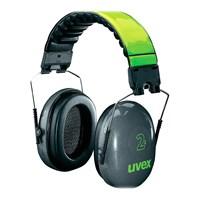 Pelindung Telinga UVEX 2C Earmuff