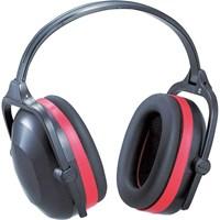 Pelindung Telinga TRUSCO Foldable Earmuff TEM-90