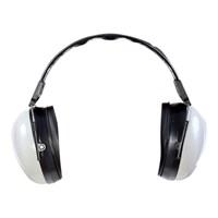 Pelindung Telinga CIG Earmuff Super