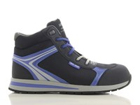 Sepatu Safety Jogger TOPRUNNER S1P