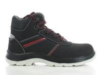 Sepatu Safety Jogger Montis