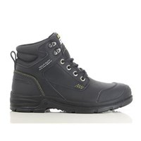 Sepatu Safety Jogger WORKERPLUS S3
