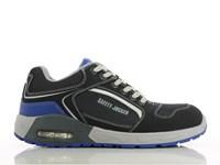 Sepatu Safety Jogger RAPTOR S1P