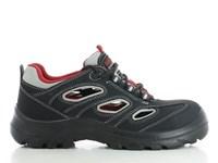 Sepatu Safety Jogger ALSUS S1P