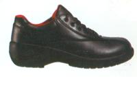 Sepatu Safety Wanita Krisbow Athena