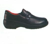 Sepatu Safety Wanita Krisbow Hera