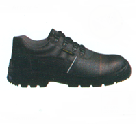 Sepatu Safety Krisbow Arrow 4""