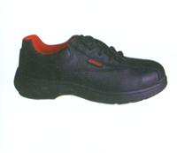Sepatu Safety Wanita Krisbow Xena