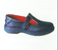 Sepatu Safety Wanita Krisbow Aphrodite