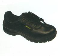 Sepatu Safety Krisbow Kronos