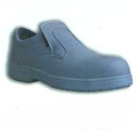 Sepatu Safety Krisbow Apollo