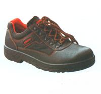 Sepatu Safety Krisbow Goliath 4
