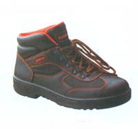 Sepatu Safety Krisbow Goliath 6