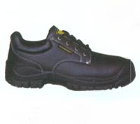 "Sepatu Safety Krisbow Maxi 4"""