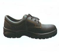 """Sepatu Safety Krisbow Hercules 4"""""""