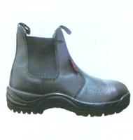Sepatu Safety Krisbow Gladiator