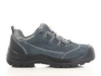 Sepatu Safety Jogger KRONOS S1P