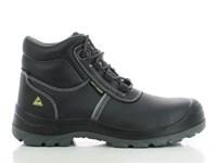 Sepatu Safety Jogger EOS S3