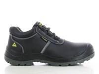 Sepatu Safety Jogger Aura S3