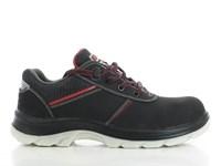 Sepatu Safety Jogger VALLIS S3