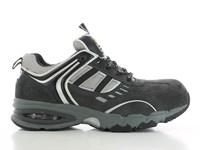 Sepatu Safety Jogger Propun S1P
