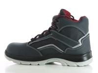 Sepatu Safety Jogger Mountain S1P