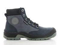 Sepatu Safety Jogger Dakar -070 S3 Navy